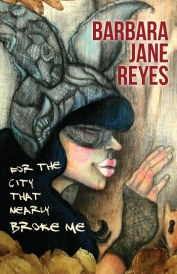 BJReyes_cover_540