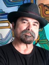 Juan Tejeda photo (2)