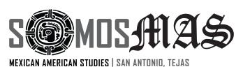 MAS_Logo1